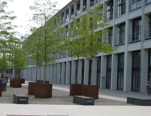 Praxis Dres. Scheck Stadtregal-1