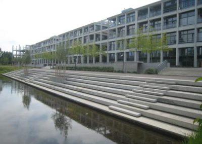 Praxis Dres. Scheck Stadtregal-2
